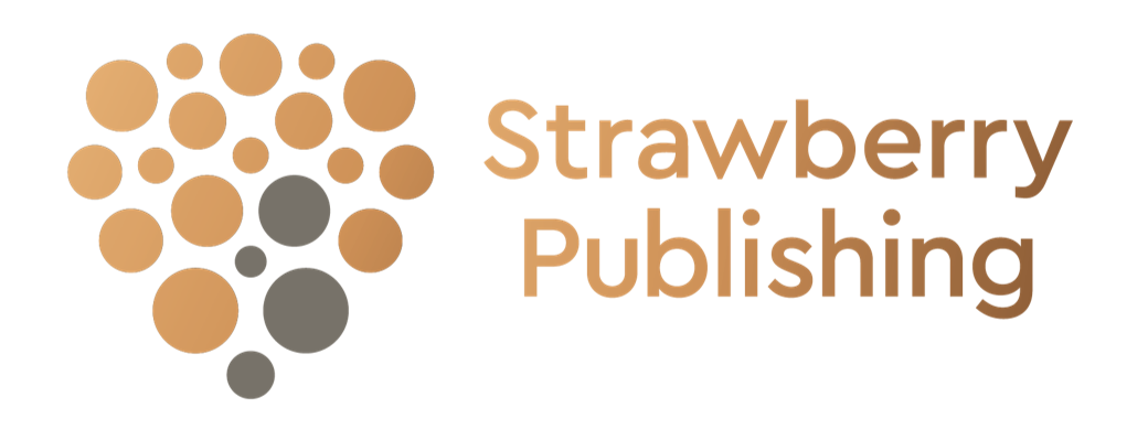 Strawberry Publishing